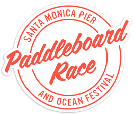 paddleboard festival