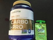 carboproapplesauce