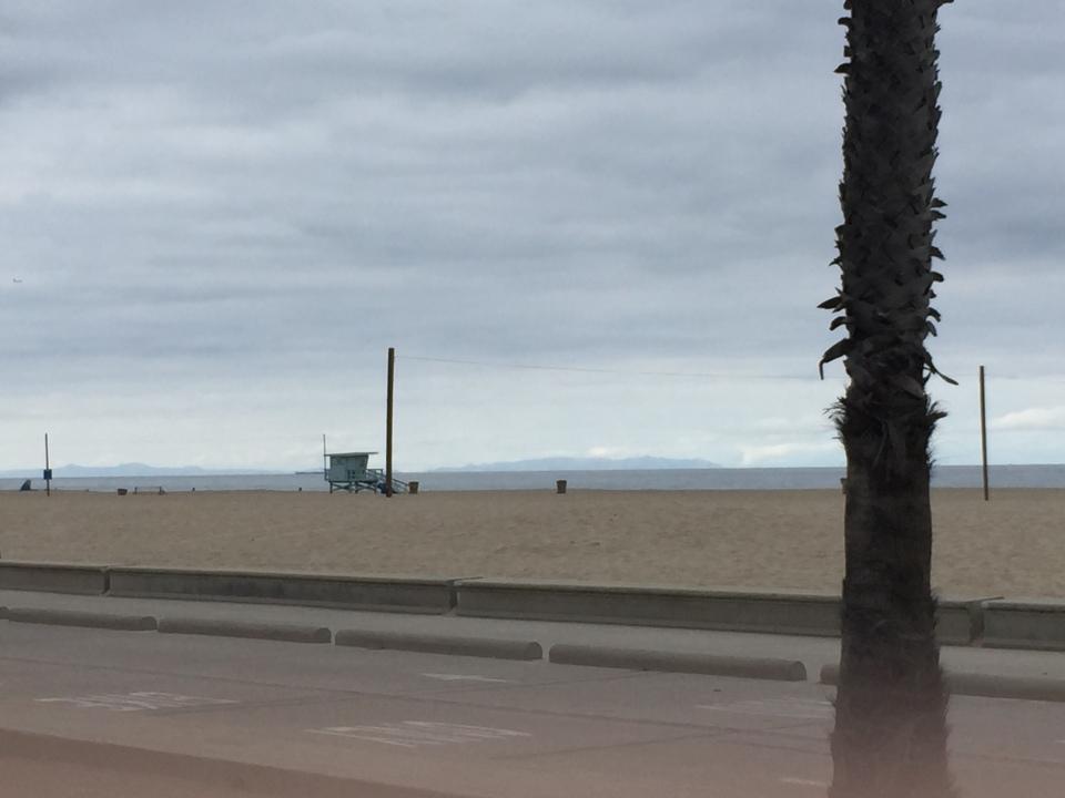 Catalina 6.11.16