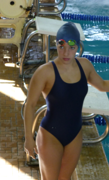 young swimmer.png